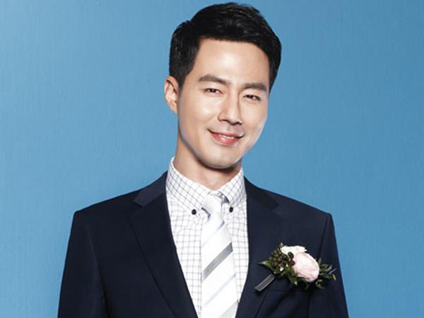 Jo In Sung Kembali Berakting dalam Drama tvN 'Dear My Friends'