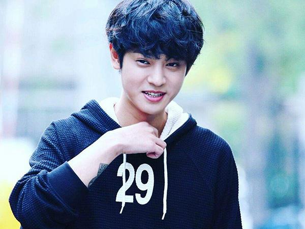 Jung Joon Young Diam-diam Datang ke Jakarta!