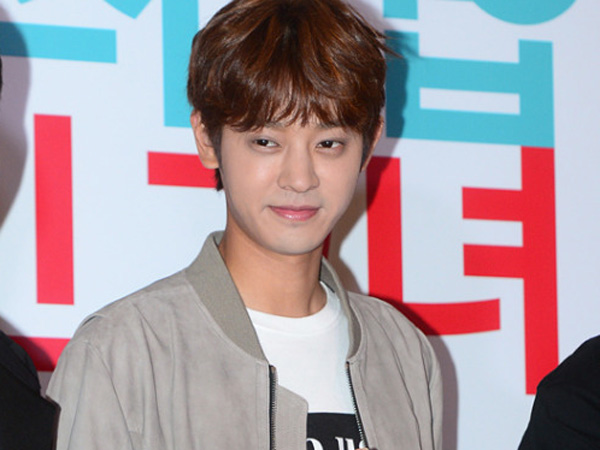 Kocak, Jung Joon Young Terlihat Serius Berburu Pokemon di Daerah Terpencil Sokcho!