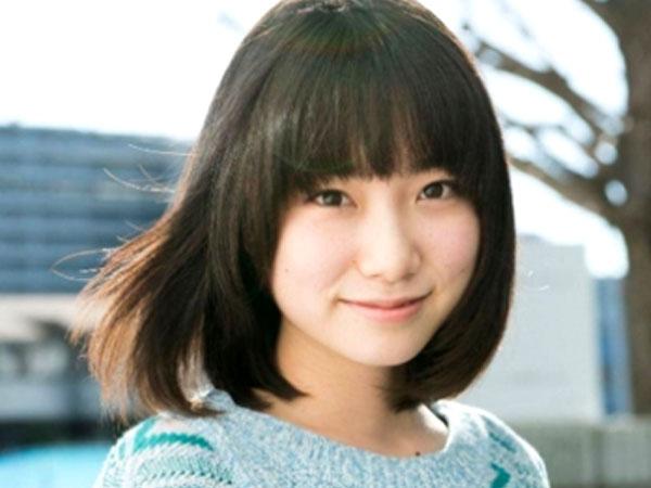 Hadiah Ditolak, Idol Wanita Jepang Ini Ditusuk Puluhan Kali Oleh Fans