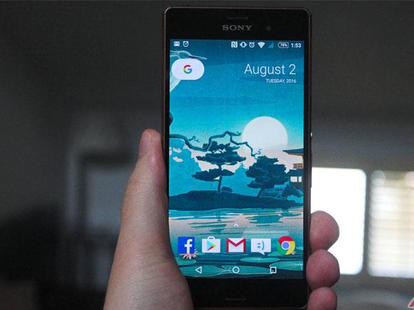 Tantang Untuk Bobol Android Nougat, Google Akan Beri Hadiah Miliaran Untuk 'Hacker'