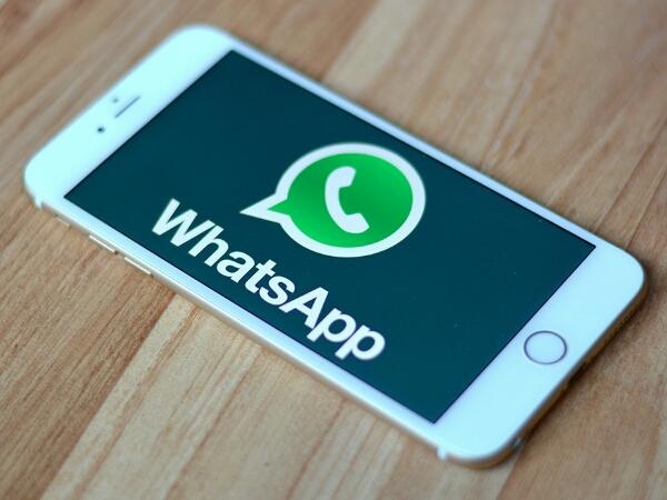 Tak Ganggu Pengguna, Whatsapp Akan Beriklan Dalam Format Berbeda