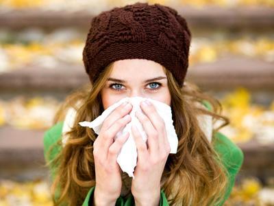 Bagaimana Cara Bedakan Pilek dan Infeksi Sinus?