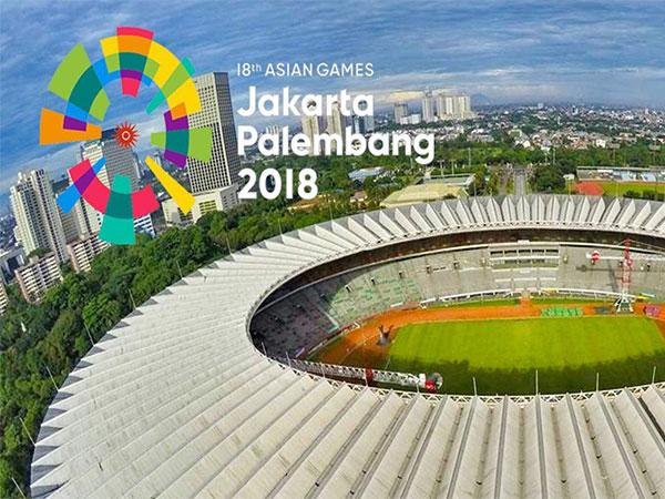Inilah Sederet Cabang Olahraga Unik di Asian Games 2018 yang Jarang Diketahui