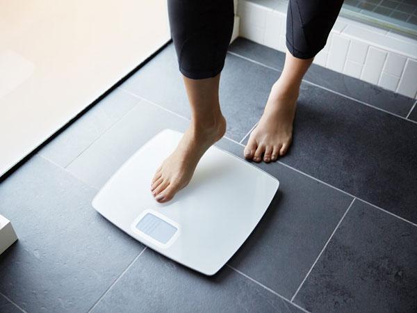Ingat! Gemuk atau Kurus Bukan Ukuran Pasti yang Tentukan Kesehatan Tubuh