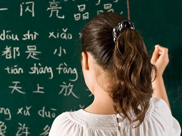 Ini Manfaat yang Kamu Dapat Jika Menguasai Banyak Bahasa