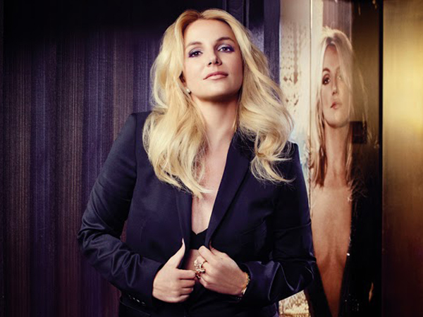 Britney Spears Selalu Dengarkan Lagu Taylor Swift Sebelum Manggung?