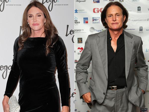 Caitlyn Jenner Akui Rasakan Kesedihan yang Luar Biasa Saat Tinggalkan Sosok Bruce