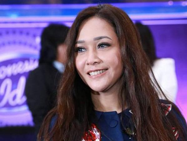 Cerita Kocak Maia Estianty Soal Didapuk Jadi Juri Indonesian Idol Gantikan Ahmad Dhani