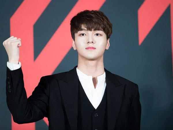 Woollim Entertainment Bantah Rumor Bully Cha Jun Ho Eks X1