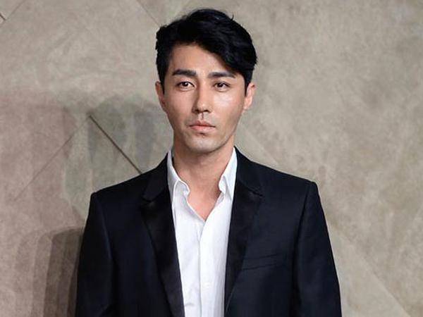 Kafetaria yang Terkenal Jadi Alasan Cha Seung Won Gabung di YG Entertainment?