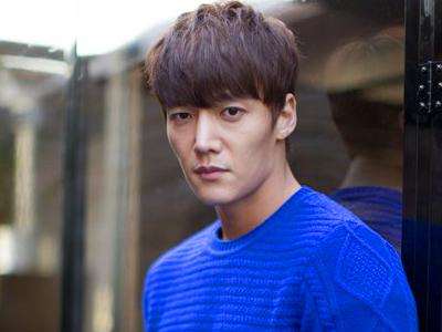 'Fated To Love You' Jadi Drama Terakhir Choi Jin Hyuk Sebelum Wajib Militer?