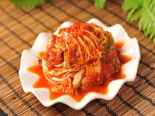 Korea Selatan Terancam Krisis Kimchi, Ini Penyebabnya