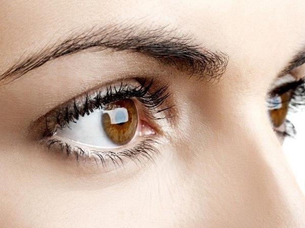 Beberapa Faktor Utama Penyebab Timbulnya Lingkaran Hitam di Bawah Mata