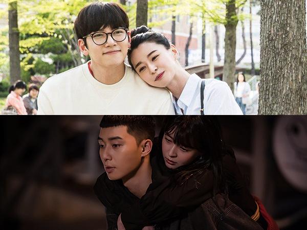 Mantan Idola K-Pop, Ini 5 Drama Dibintangi Kwon Nara