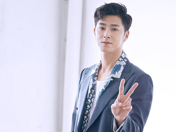 Drama Comeback Yunho TVXQ Akhirnya Umumkan Jadwal Tayang, Kapan?