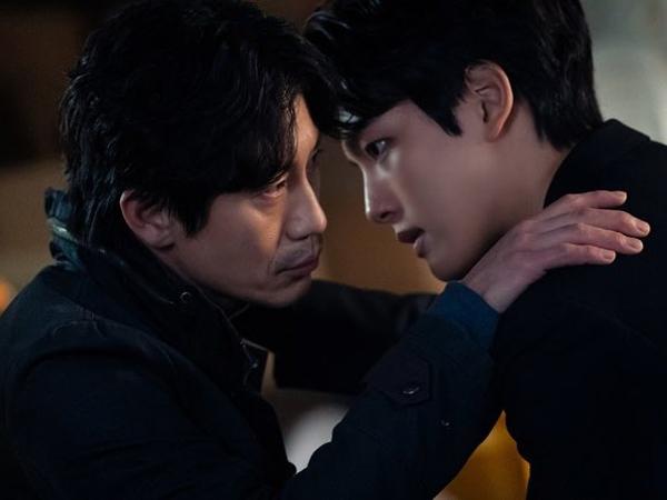 JTBC Rilis Video Teaser Drama 'Beyond Evil', Siapa Pembunuhnya?