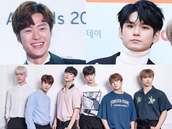 Asosiasi Agensi Hiburan Korea Angkat Bicara Terkait Ancaman Mogok Kerja Pegawai Fantagio