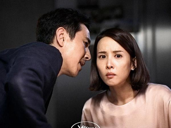 Meski Kontroversial, Bong Joon Ho Ungkap Alasan Harus Ada Adegan Seks di Film 'Parasite'