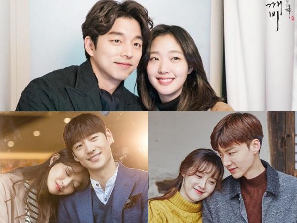 Tayangkan 3 Program Unggulan Sekaligus, tvN 'Menang Banyak' di Akhir Minggu