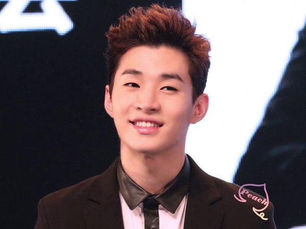 Henry Super Junior-M Pamerkan Kediaman Pribadinya di Real Men