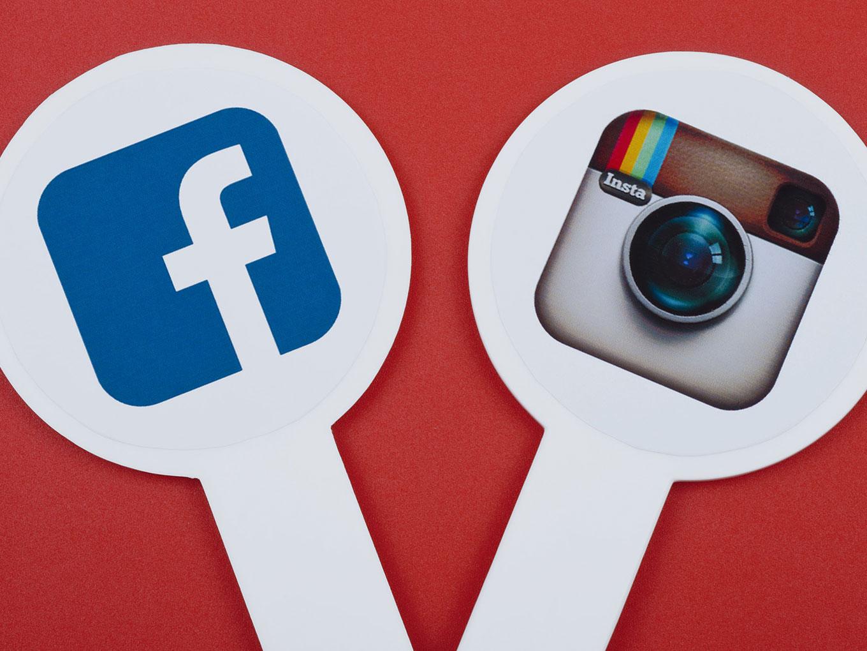 Dua Pendiri Instagram Resmi Mundur dari Facebook yang Masih Jadi Misteri