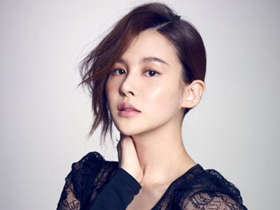Diva Korea Ivy Pernah Jadi Penulis Lagu untuk SNSD dan SHINee!