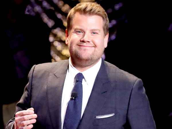 28jamescorden-royalwedding.jpg