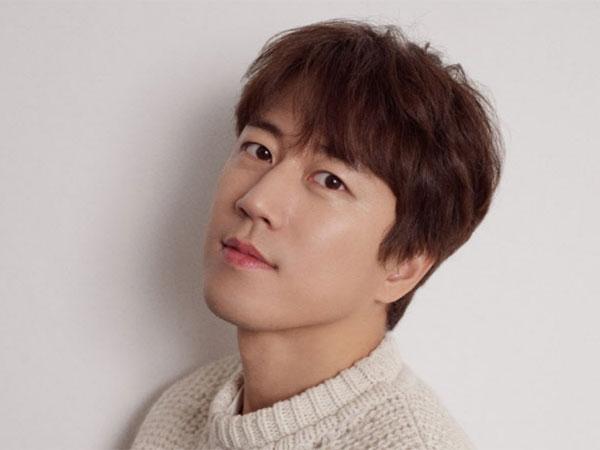 Pacaran Serius, Jang Su Won SECHSKIES Umumkan Rencana Menikah