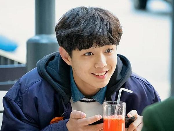 Jeon Jin Seo Dikagumi Oleh Teman-Temannya Karena Lakukan Hal Ini