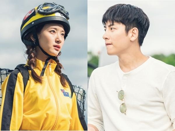 Ji Chang Wook dan Won Jin Ah Jadi Tim Produksi Ambisius di Teaser Drama Terbaru, Tayang Bulan Depan!