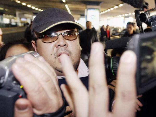 Paling Mematikan di Dunia, Ini Racun Pembunuh Kim Jong Nam yang Bersifat Pemusnah Massal