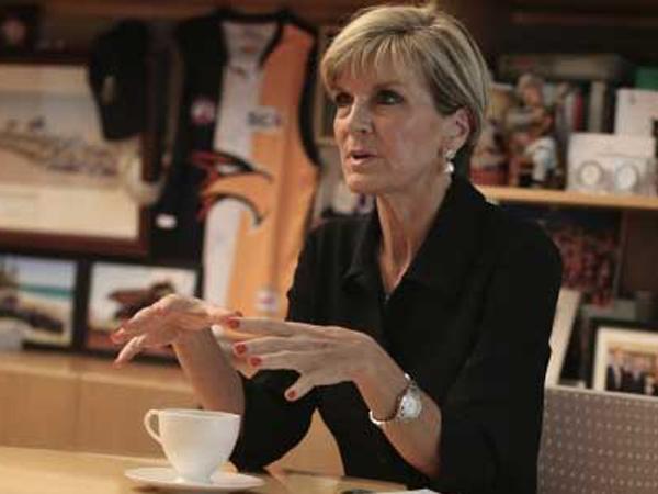 Inilah Upaya Terbaru Australia Selamatkan Bali Nine