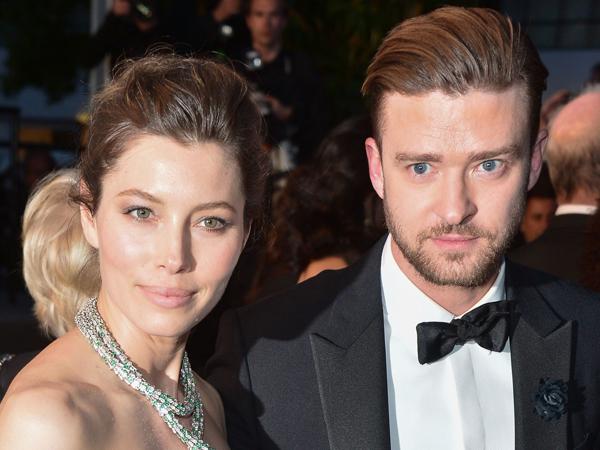 Puteranya Belum Genap Setahun, Justin Timberlake dan Jessica Biel Rencanakan Anak Kedua