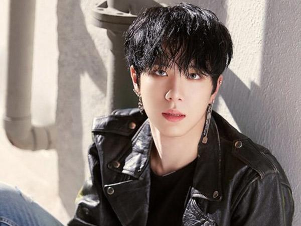 Agensi Kim Dong Han Beri Teguran Keras ke Sasaeng Fans Jelang Debut Solonya
