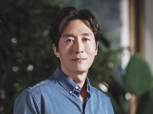Sahabat Hingga Mantan Pacar Peringati Dua Tahun Meninggalnya Aktor Kim Joo Hyuk
