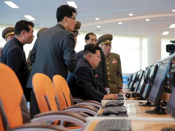 28korea-utara.jpg