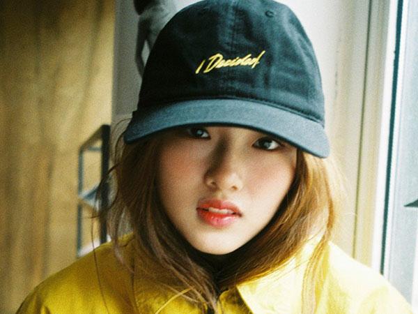 Gadis Filipina 'Kriesha Chu' Resmi Debut Lewat Lagu 'Trouble' Karya Junhyung Highlight