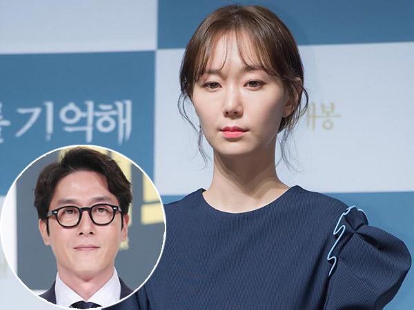 Perdana, Lee Yoo Young Ungkap Perasaan Sepeninggal Kekasih Mendiang Kim Joo Hyuk