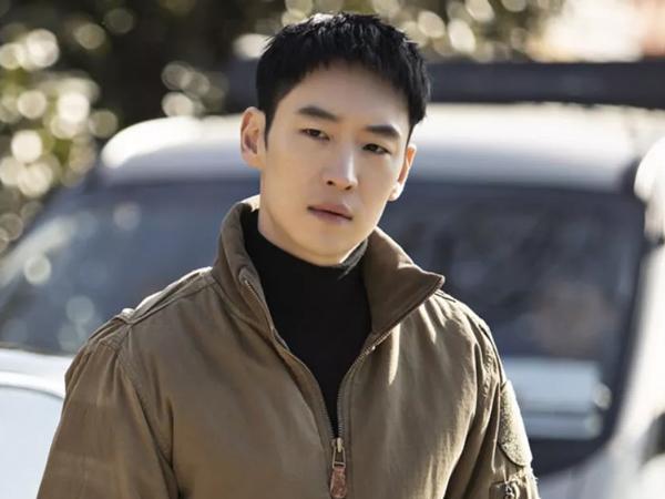 Tranformasi Lee Je Hoon Jadi Pahlawan Kegelapan di Drama 'Taxi Driver'