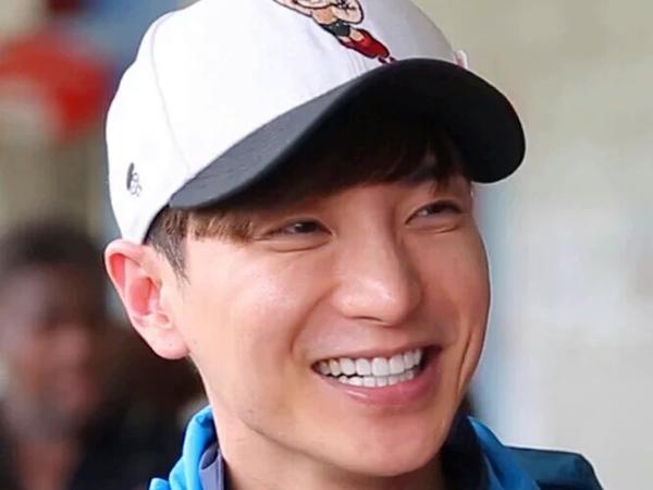 Karena Hewan Ini, Leeteuk Super Junior Nangis Di 'Laws of the Jungle'?