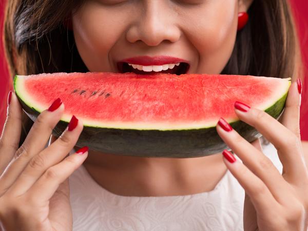 Kurangi Rasa Tak Nyaman Saat Menstruasi dengan Konsumsi Makanan Ini Yuk!