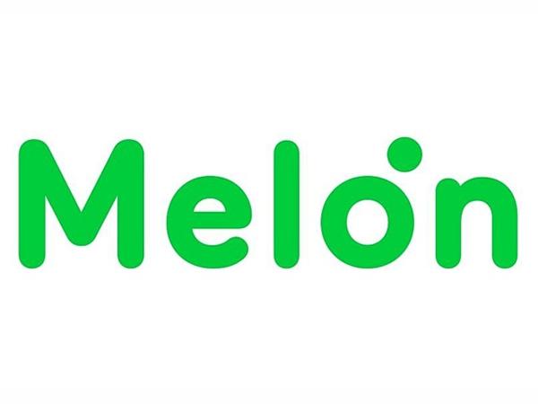 Melon Kembali Ubah Sistem Chart