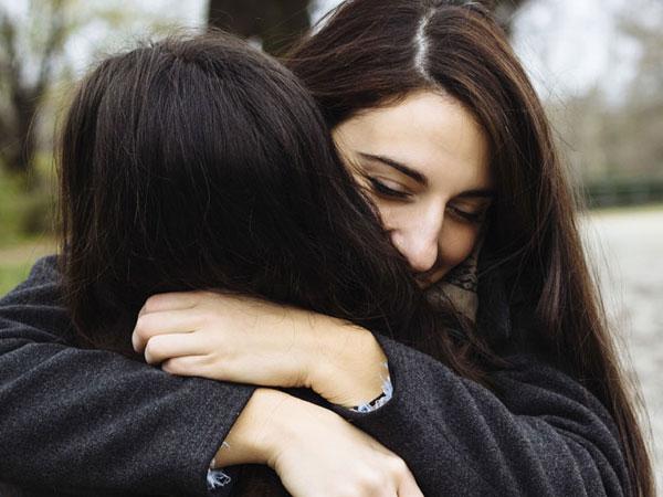 Jangan Merasa Sok Tahu, Perhatikan Hal Ini Saat Menghadapi Orang dengan Penyakit Mental