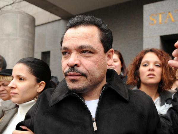 20 Tahun Jalani Vonis Penjara yang Ternyata Salah, Pria Ini Dapat Ganti Rugi 80 Miliar!