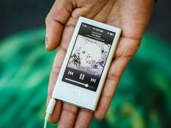 28mp3-player-apple-ipod-nano-2015.jpg