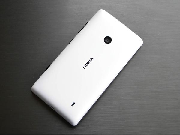 Rilis Akhir Tahun, Nokia Langsung Luncurkan 4 Gadget Baru?