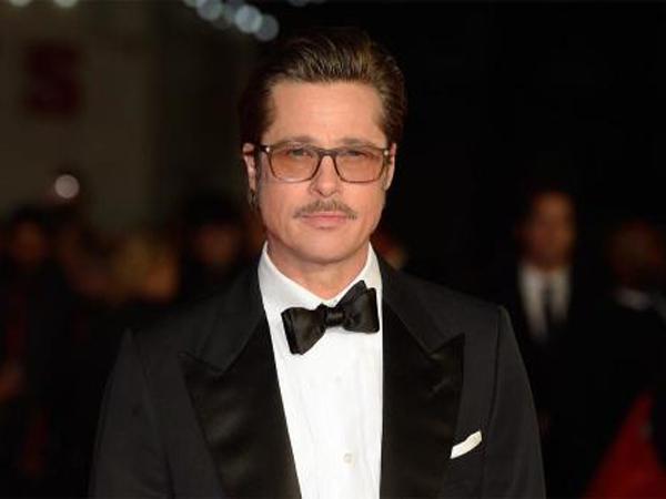 Brad Pitt Pastikan Garap Film Monster Korea 'Okja'