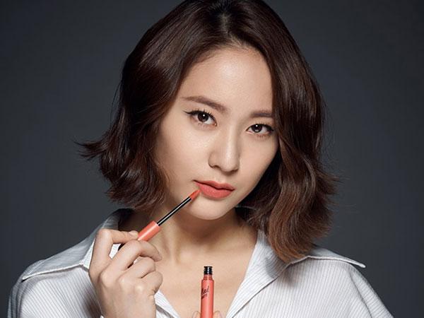 28pakai-lipstick.jpg