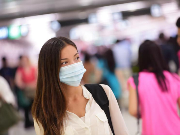 Tanpa Obat, Kamu Bisa Sembuhkan Flu dengan Langkah Ini